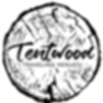 Tentwood Events Logo.png