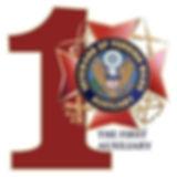 VFW Post 1 Logo.jpg
