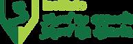 logo-ong.png