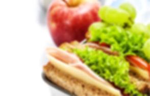 alimentos-ong.jpg