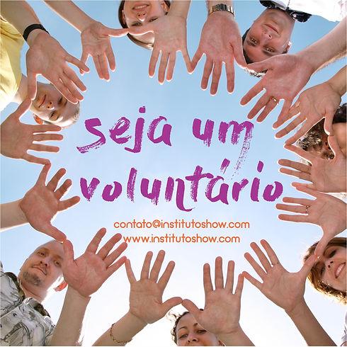 insta-voluntario.jpg