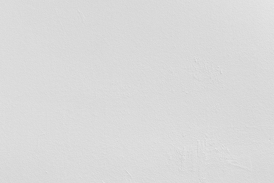 white-1866105_1920.jpg