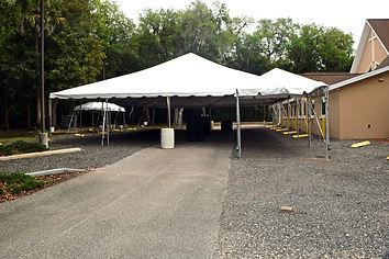 2021 04 16 Tent3.jpg