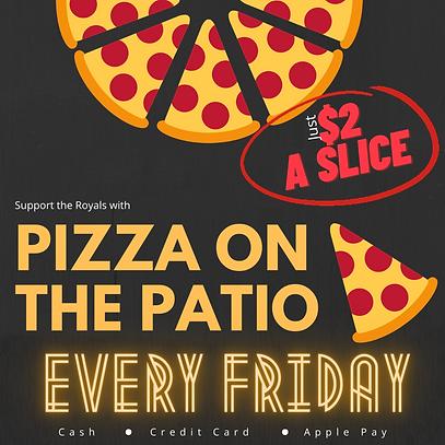 Royals Pizza Sales Flyer.png