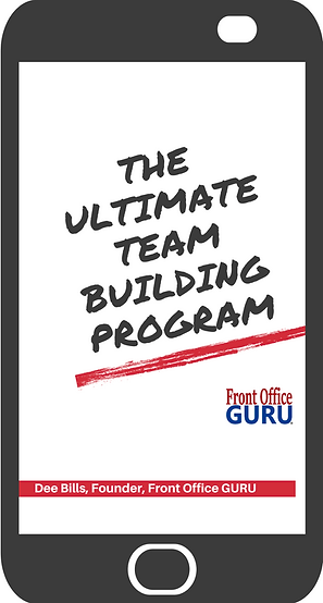 phone HR program.png