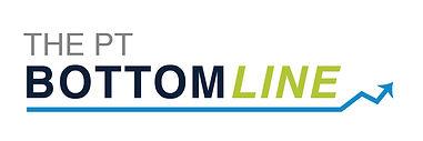 PTBL Final Logo-01.jpg