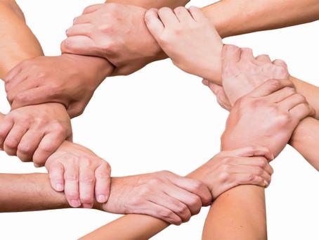 Building Team Accountability