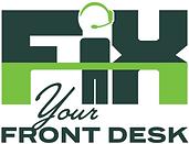 FYFD logo2.png