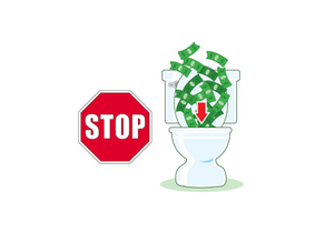 Are Unpaid Claims Costing You?