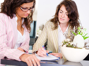 Why you NEED Patient Care Coordinators