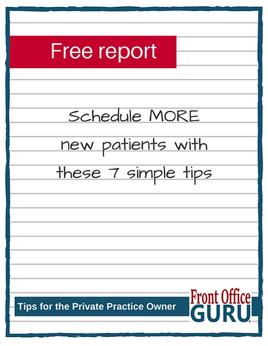 Standard Sized - free report NPP2 teal.p