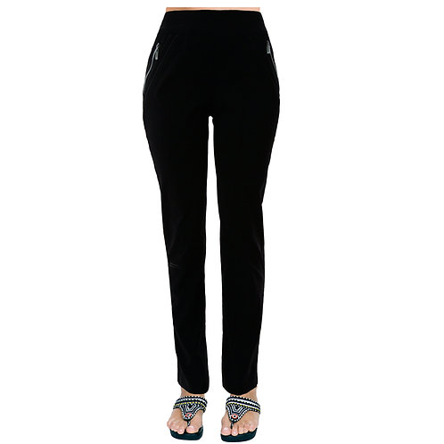 82331-01 LONG PANT SKINNYLISCIOUS