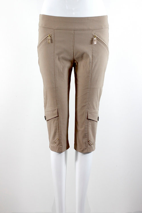 51389-722 KNEE CAPRI SKINNYLISCIOUS