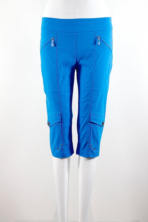 51389-731 KNEE CAPRI SKINNYLISCIOUS