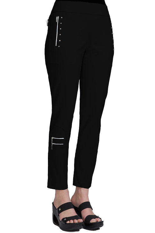 81325-01 ANKLE PANT SKINNYLISCIOUS