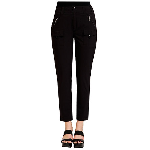 81323-01 ANKLE PANT AIRWEAR