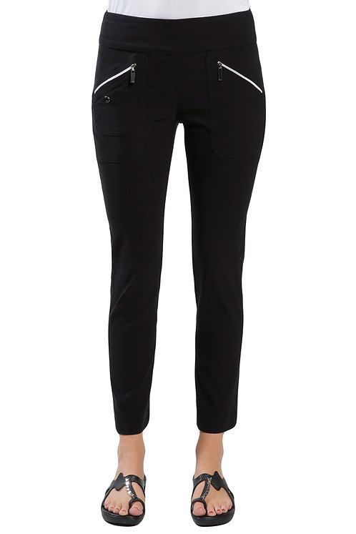 51392-01 ANKLE PANT SKINNYLISCIOUS