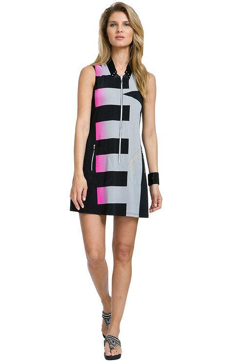 92436-01 Dress