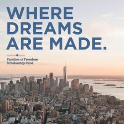 Where-Dreams