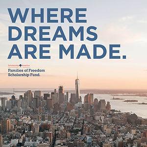 Where-Dreams.jpg