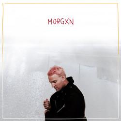 morgxn1