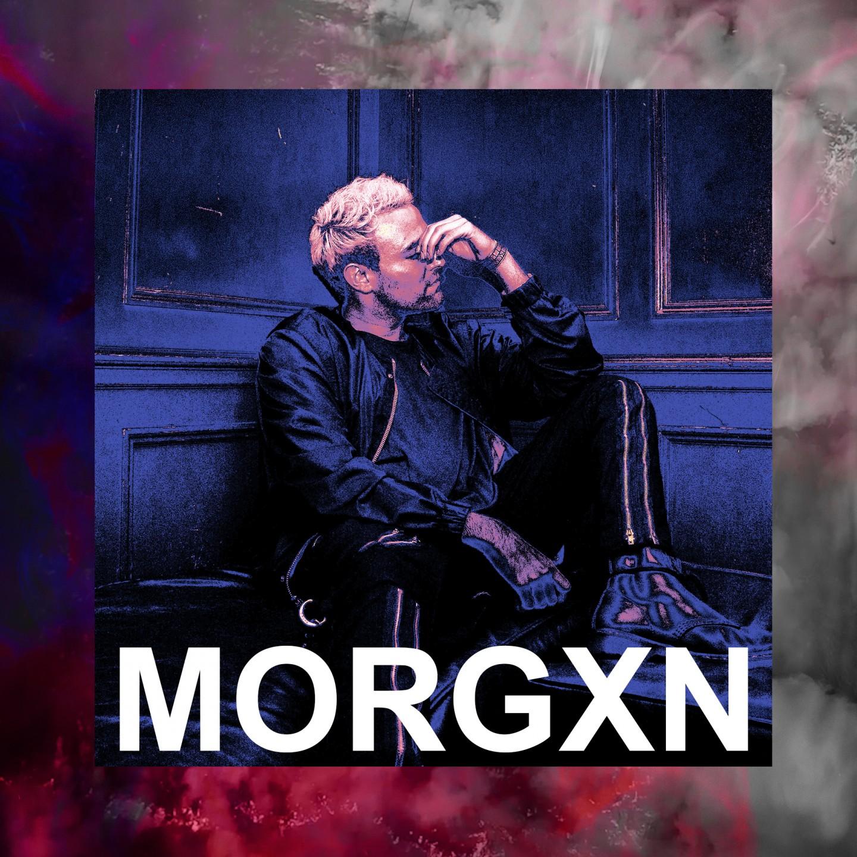 morgxn3