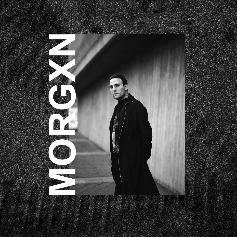 morgxn2