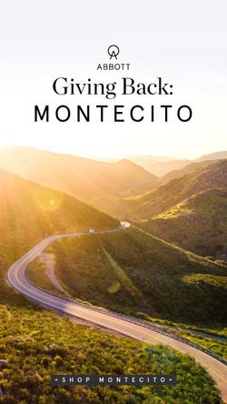 Abbott_Stories_Giving Back Montecito_Fra
