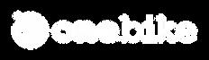 FA-180402-OneBikeAsia-Logo-Horizontal-Wh