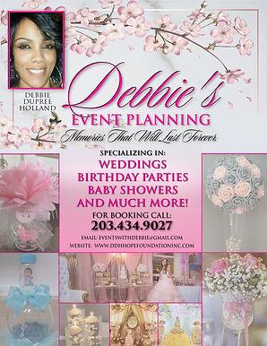 Debbie's Event  Planning.jpg