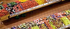 New supermarket arrives at top location Meppel
