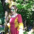 annalaura_edited.jpg