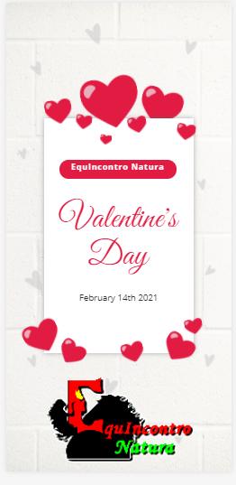 San_Valentino.png