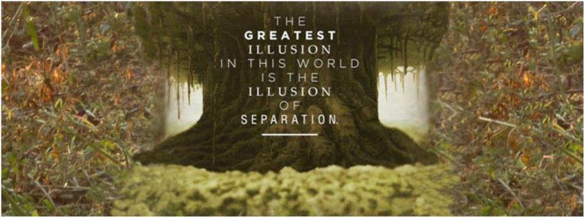 greatest_illusion.jpg