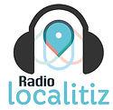 Logo-Site radio localitiz, WAVV est diffusé sur Radio Localitiz