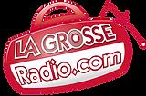 WAVV La Grosse Radio Rock, Diffusion On The WAVE, Dorothy