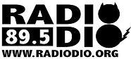 Logo Radiodio, WAVV est diffusé sur Radiodio, Benny