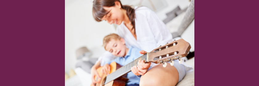 Music for Littles (and Parents) (1).png