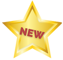 New Star (C).png