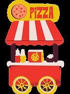 Food Cart.png