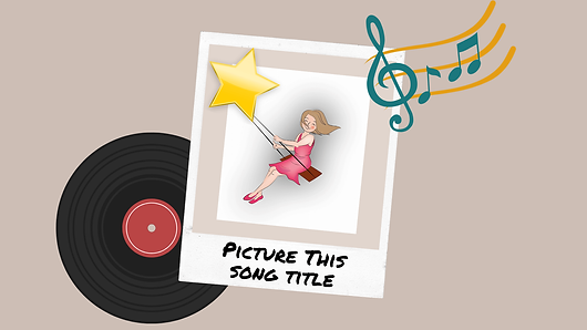 Picture This Song Title Cover Pic (C).pn