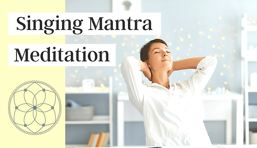 Mantra Meditation Cover (C).png