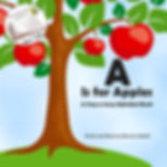 A  sing-a-long alphabet ebook for children plus writing practice worksheets. Ages 3-6. Sign up for FREE trial!