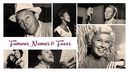 Famous Names Wix Pic.png