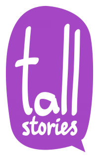 Tall Stories Theatre Company