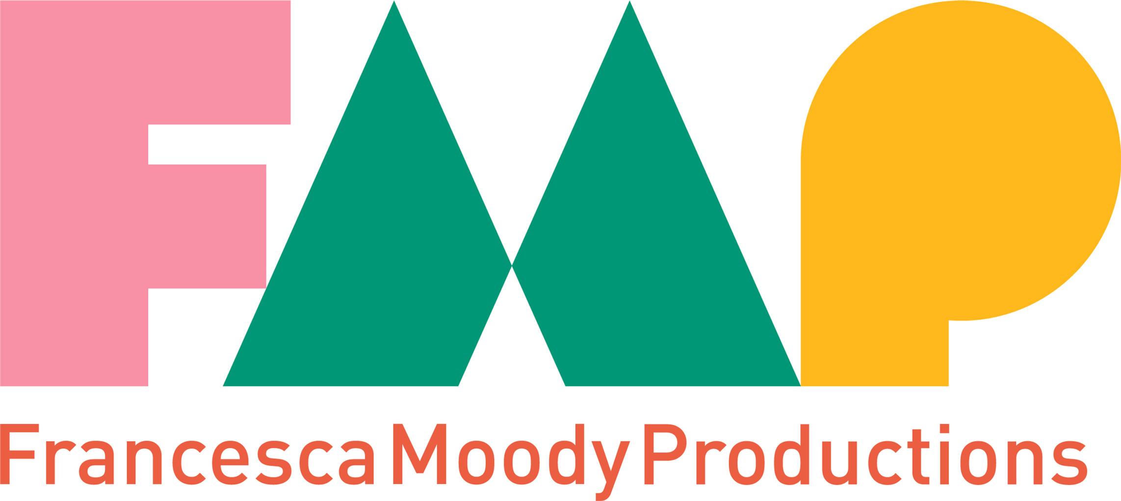 Francesca Moody Productions