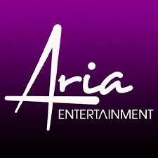Aria Entertainment