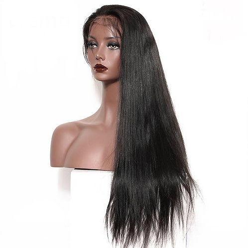 Ready to ship - Lace Frontal Wigs