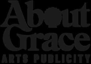 AboutGrace-logo_black.png