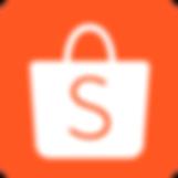 Shop JJ Drinks in Shopee